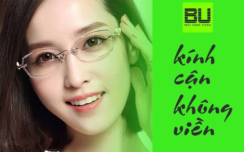 gong-kinh-can-khong-vien-0908