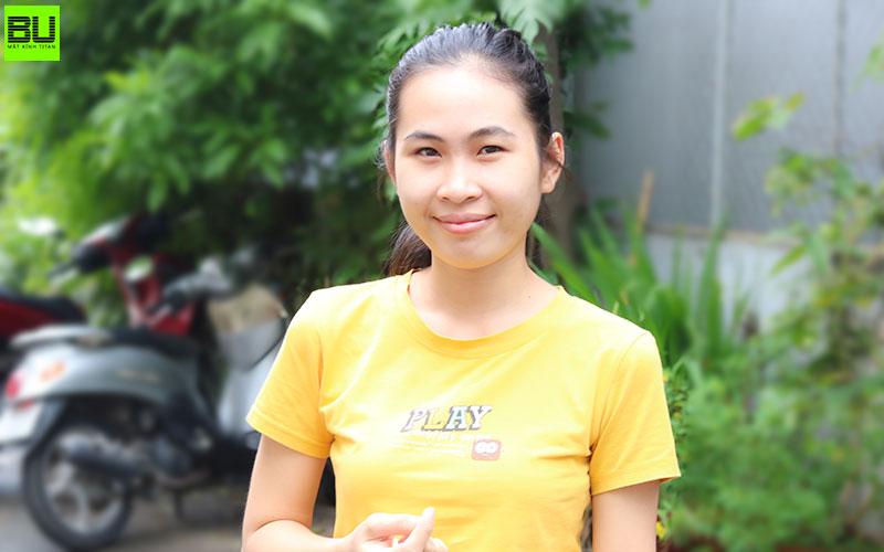 lam-sao-khac-phuc-loan-thi-2609