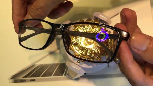 Phân biệt kính chống ánh sáng xanh thật và giả bạn nên tham khảo