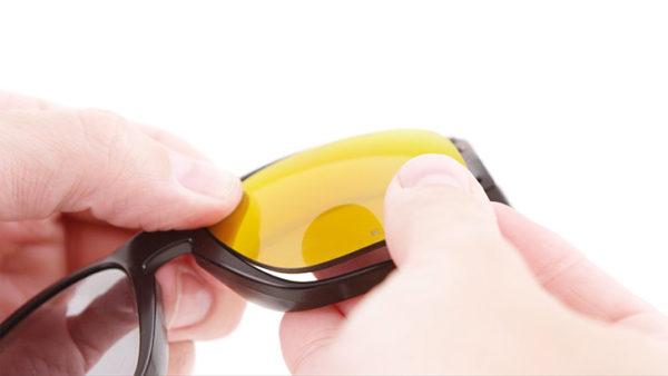 Phân biệt tròng kính có bao nhiêu loại và nên lựa chọn tròng kính như thế nào?