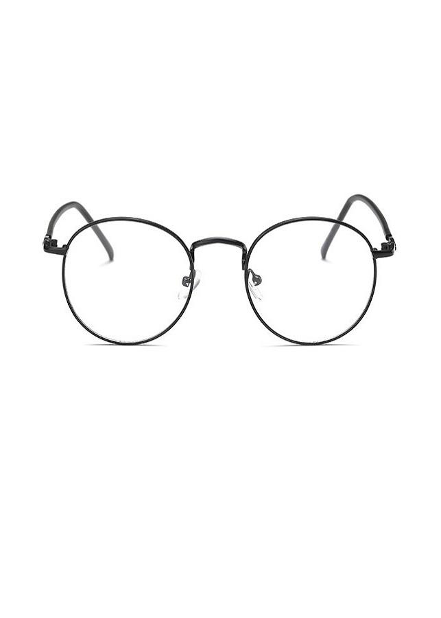 mua mắt kính chính hãng online
