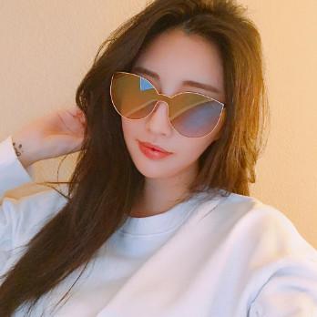 Top 10 thương hiệu kính mắt cao cấp